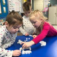 preschool11